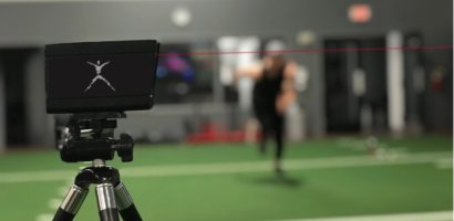 Speed Camp for Personal Training, Group Fitness, Sports Training, Strength & Conditioning Class