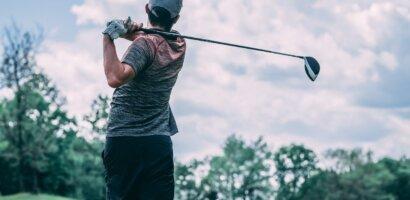 the case for longer drives in golf